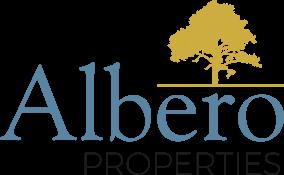Albero Properties